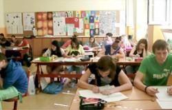 Eine Fotodokumentation zum Kleinprojekt in den österreichischen Schulen