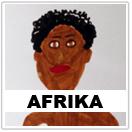 link_afrika