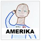 link_amerika