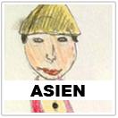 link_asien