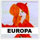 link_europa