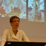 Marion Romberg